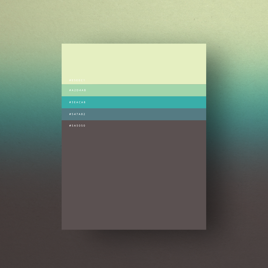 rgb_colorpalette2015-03