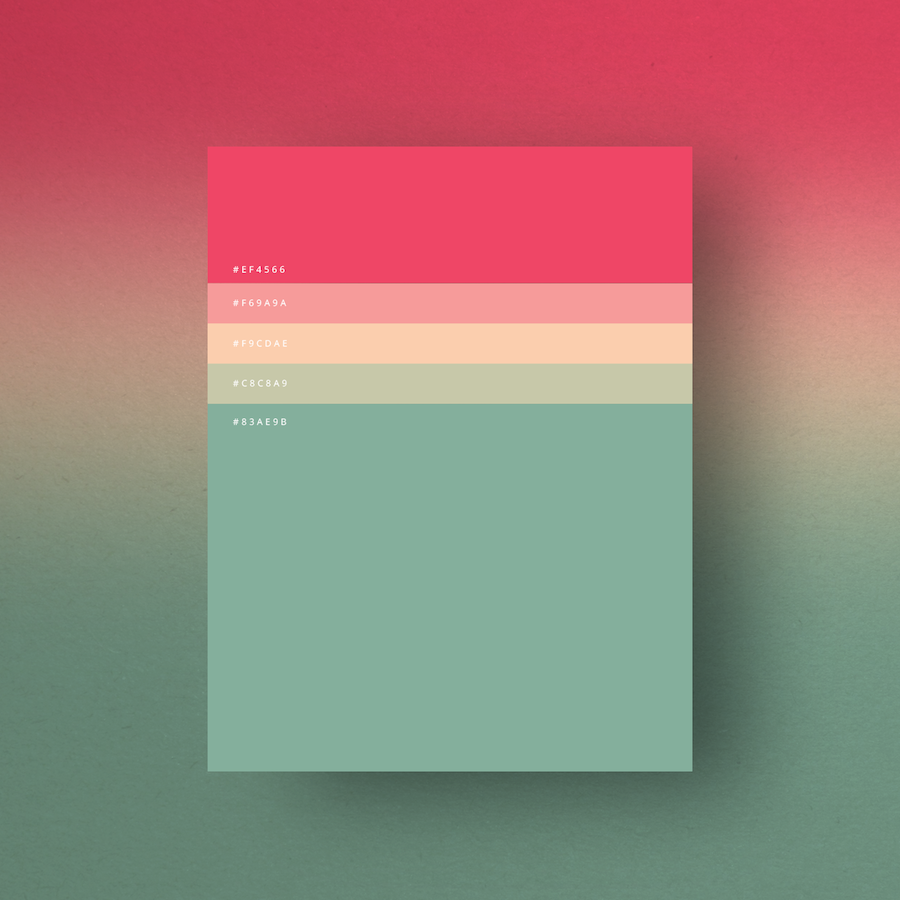 rgb_colorpalette2015-04