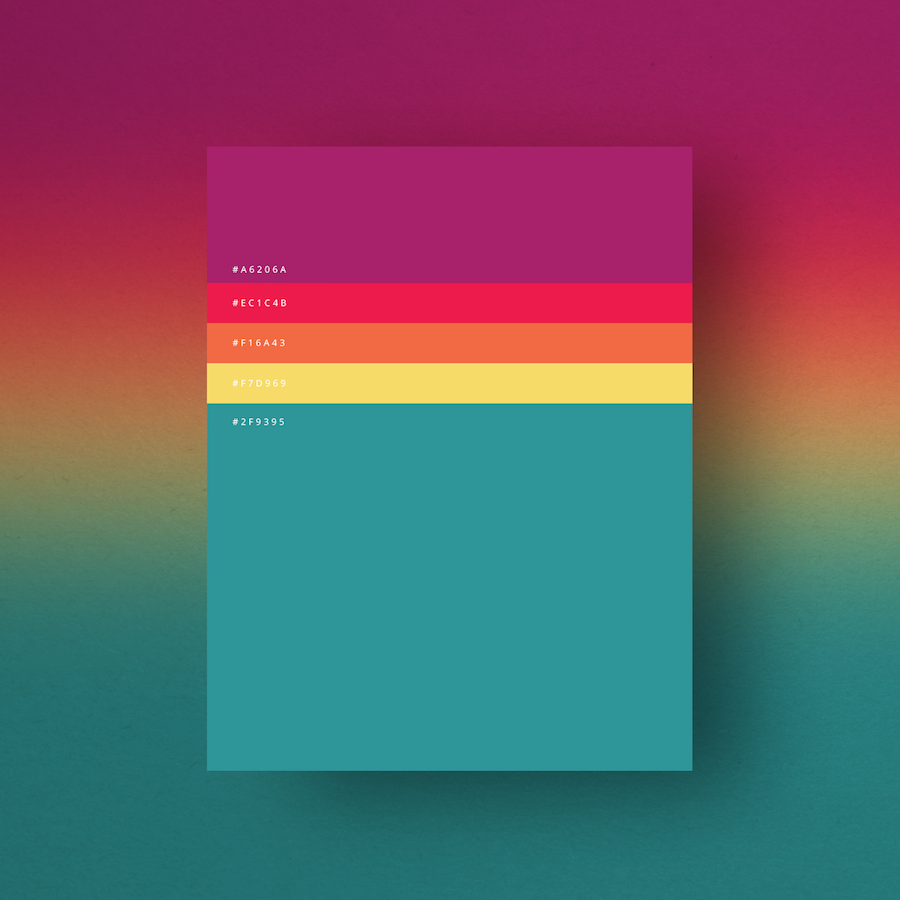 rgb_colorpalette2015-05