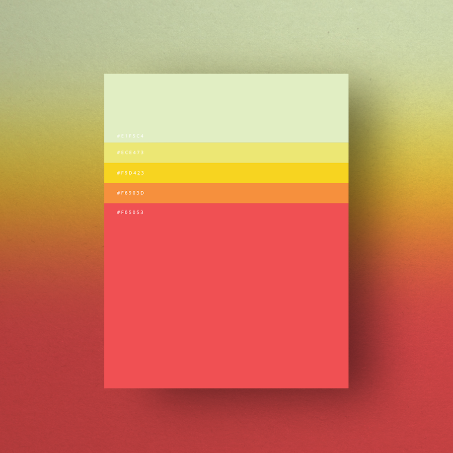 rgb_colorpalette2015-07