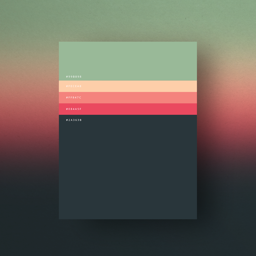 rgb_colorpalette2015-08