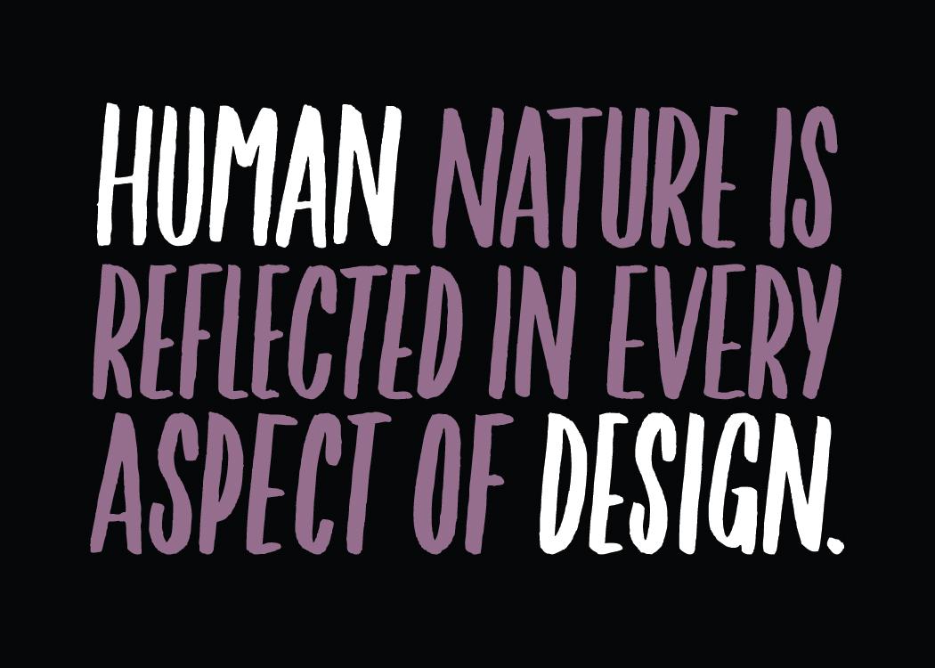 rgb_vn_creative_design_01