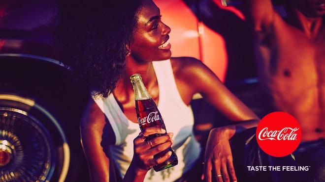 rgb-cocacola-Taste the Feeling 12