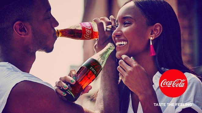 rgb-cocacola-Taste the Feeling 11