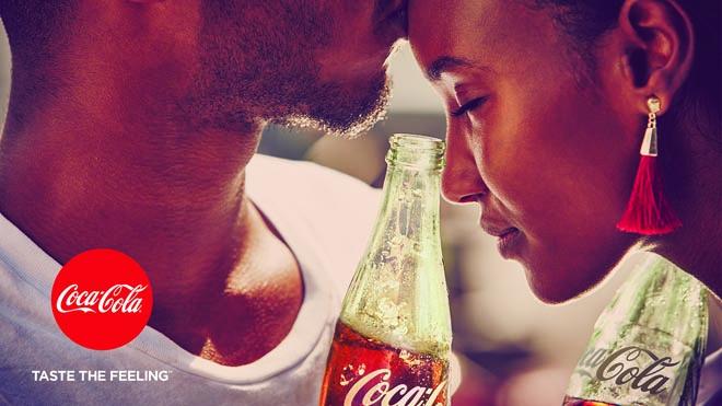 rgb-cocacola-Taste the Feeling 6