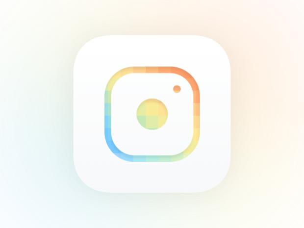 rgb_new_instagram_02
