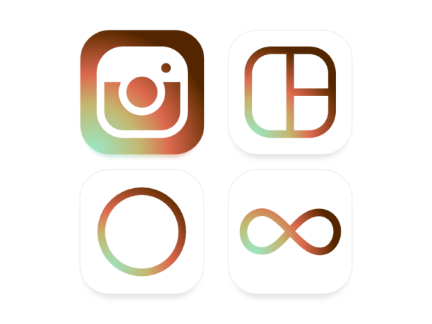 rgb_new_instagram_03