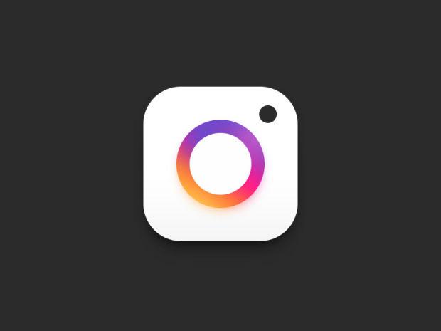 rgb_new_instagram_04