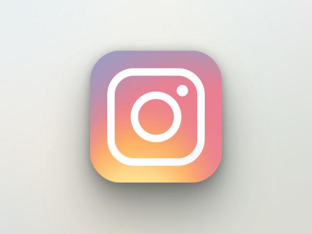 rgb_new_instagram_05