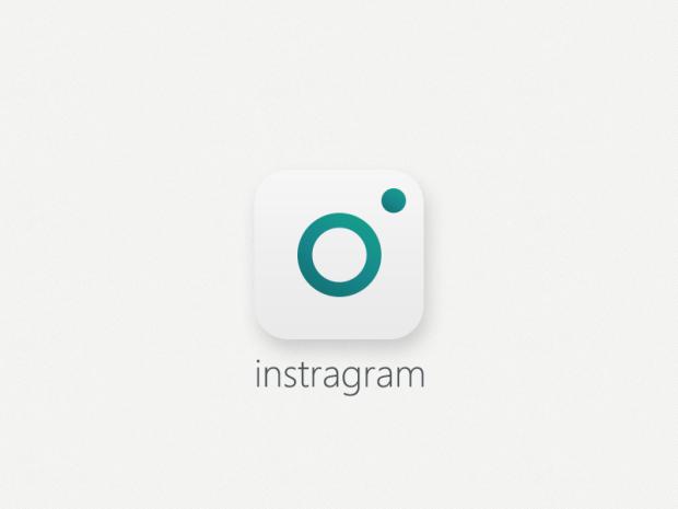 rgb_new_instagram_10