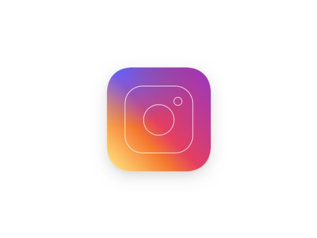 rgb_new_instagram_12