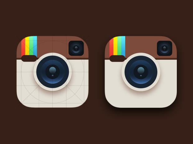 rgb_new_instagram_14