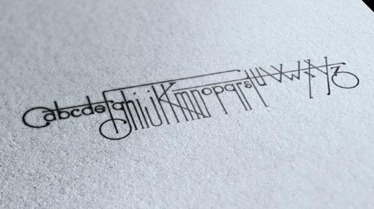 rgb.vn_47-font-chu-viet-tay-mien-phi-tuyet-voi_04
