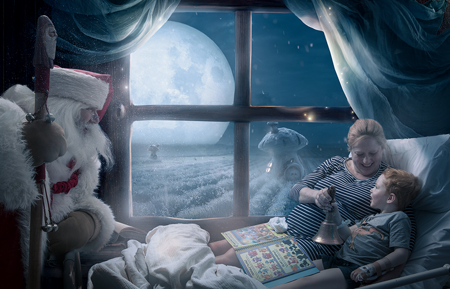 rgb_vn_creative_sick-children-christmas-wish-project-karen-alsop-1