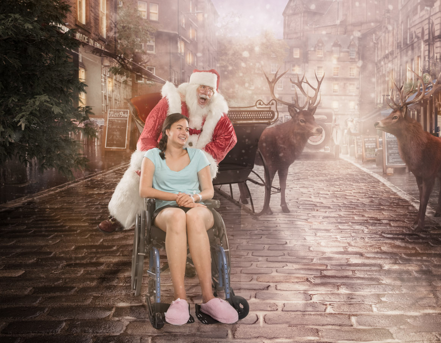 rgb_vn_creative_sick-children-christmas-wish-project-karen-alsop-15