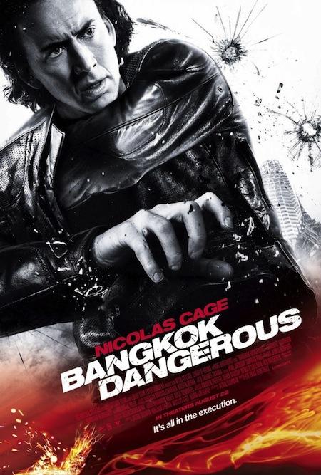 man_file_1063028_BangkokDangerous