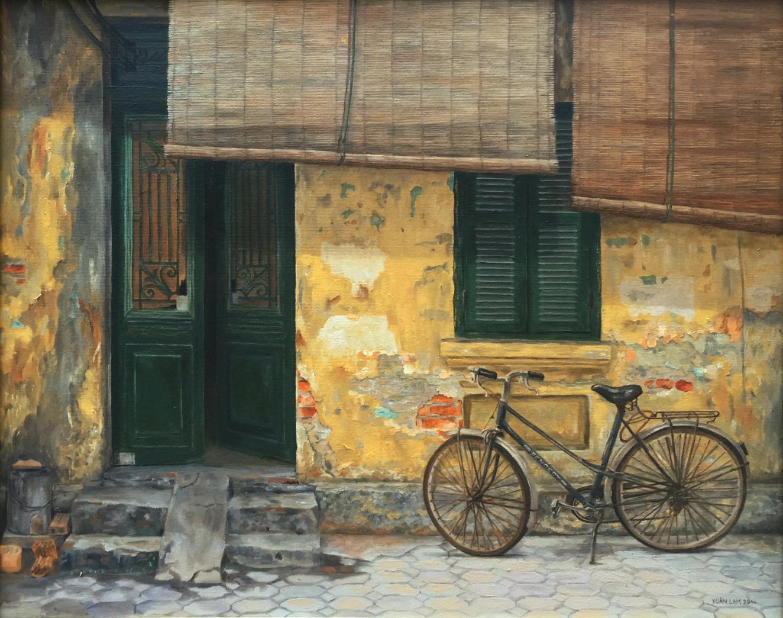 resize_So 72 Bui Thi Xuan - 73 x 92 - Son dau - 2014