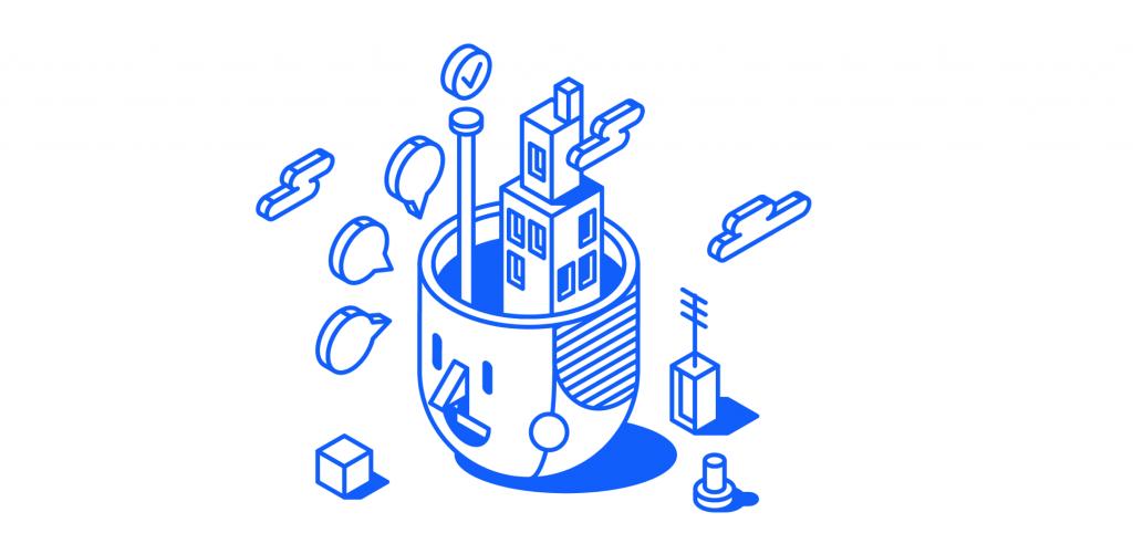 rgb.vn_futuredesign_02