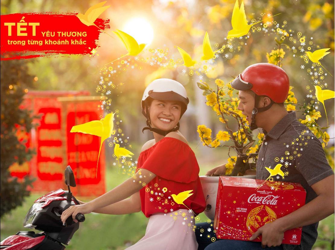 rgb_creative_ideas_campaign_tet_ven_yeu_thuong_cocacola_01