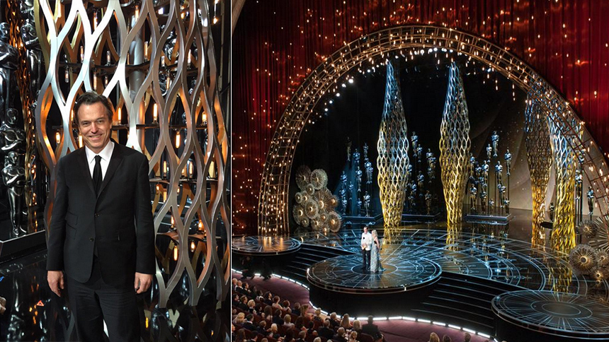 rgb_creative_ideas_design_interview_derek_mclane_oscar_stage_1