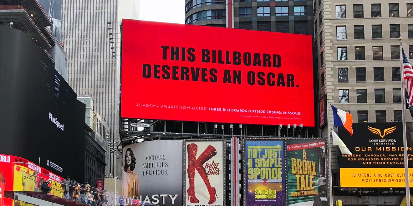 rgb_vn_creative_ideas_ads_billboards-oscar_01