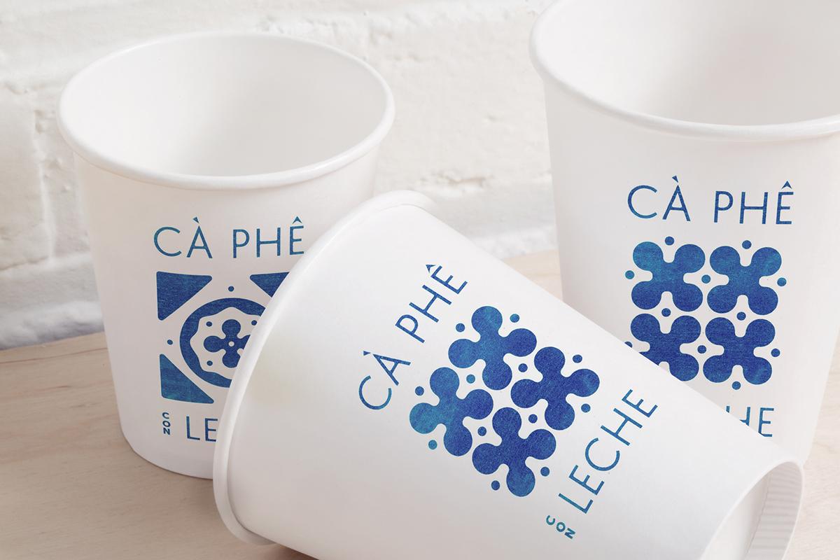 rgb_creative_ideas_design_packaging_caphe_03