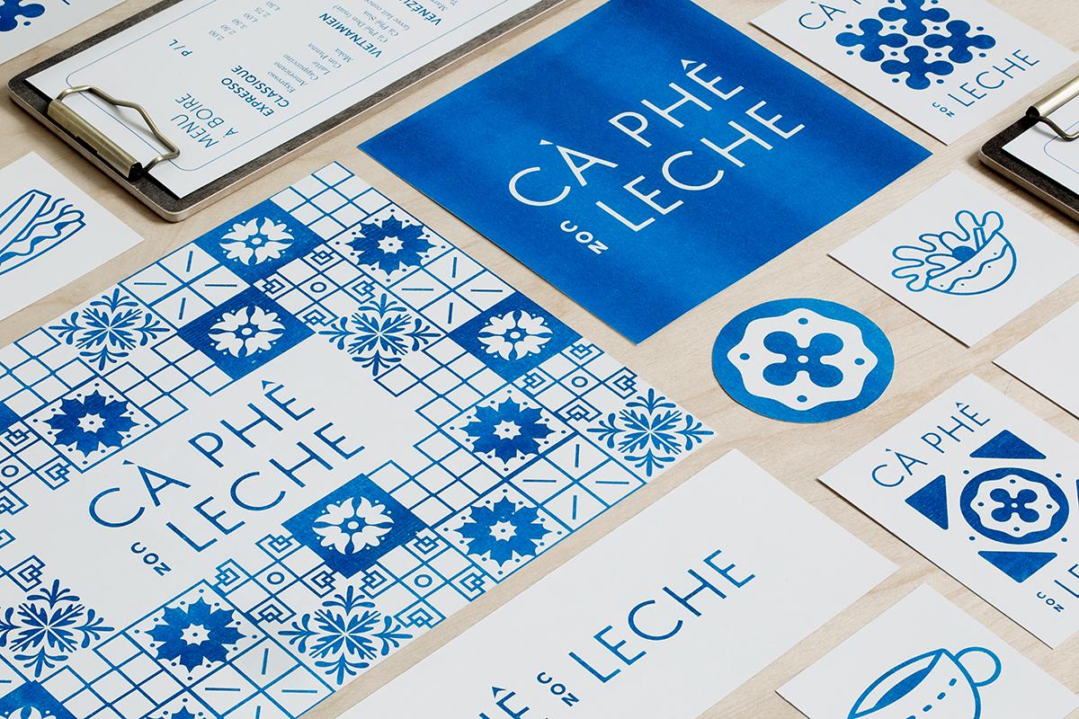 rgb_creative_ideas_design_packaging_caphe_07