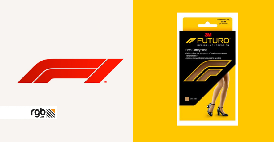 rgb_creative_design_logo_thuong_hieu_f1_3M