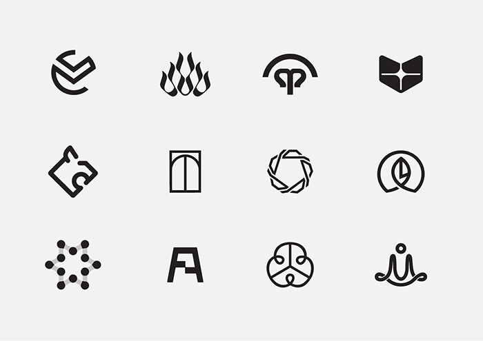 rgb_creative_ideas_design_bratus_agency_60_thiet_ke_logo_01