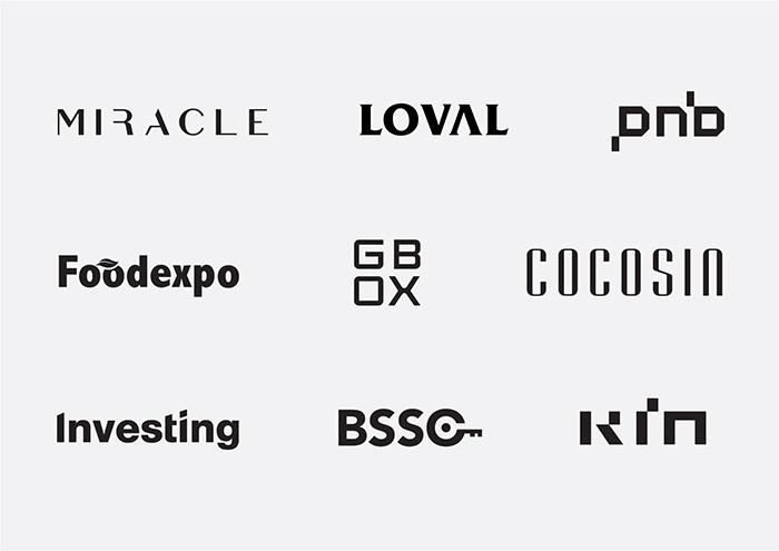 rgb_creative_ideas_design_bratus_agency_60_thiet_ke_logo_02