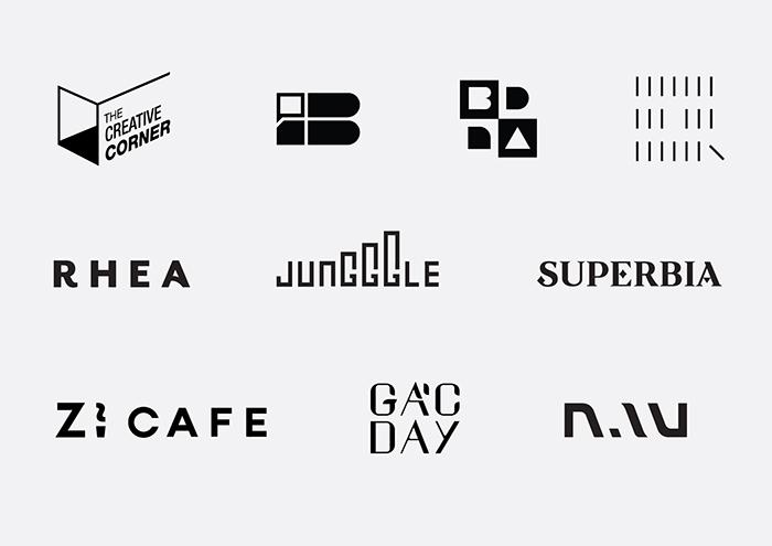 rgb_creative_ideas_design_bratus_agency_60_thiet_ke_logo_04
