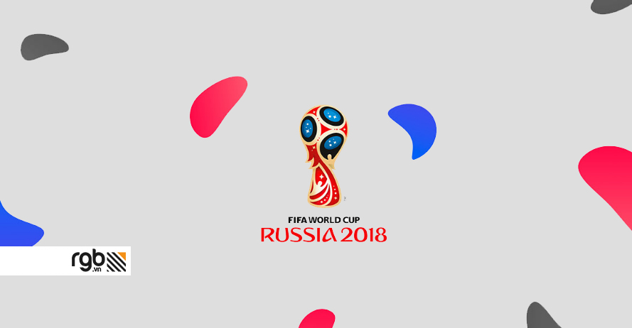 rgb_creative_design_fifa_world_cup_2018_logo