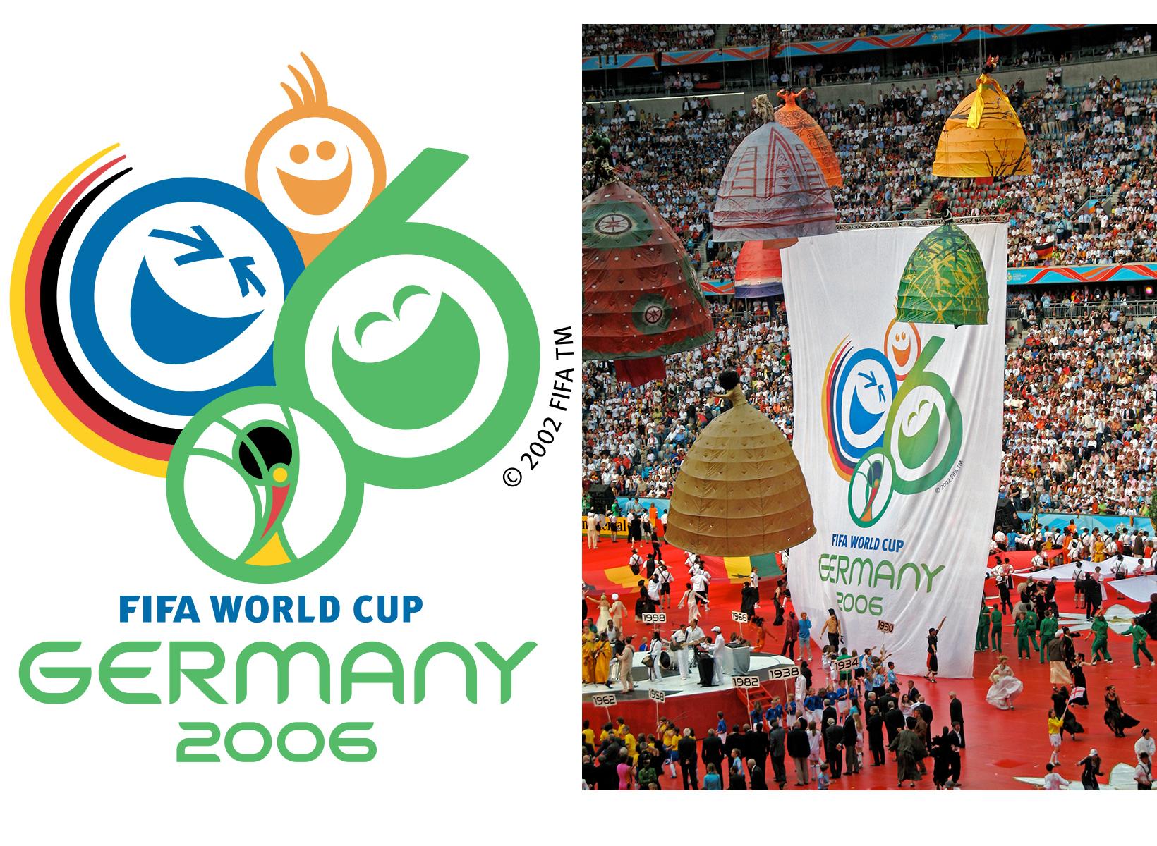 rgb_creative_ideas_design_logo_fifa_worldcup_history_02