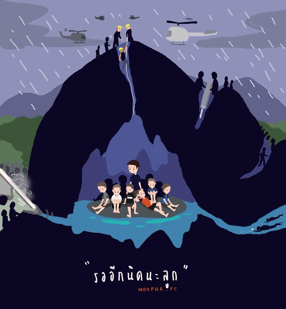 rgb_vn_creative_ideas_design_minh_hoa_doi_bong_mat_tich_thai_lan_01