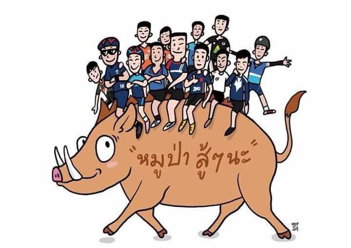 rgb_vn_creative_ideas_design_minh_hoa_doi_bong_mat_tich_thai_lan_08