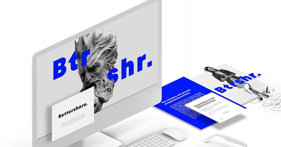 rgb_vn_creative_ideas_trend_font_2019_01_bold-2